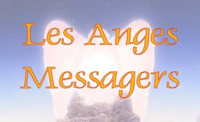 Les Anges Messagers